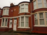 Terraced property to rent in GREENCROFT ROAD...