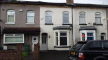 3 bed property in Old Chester Road...