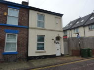 End of Terrace home to rent in Hope Street, Wallasey...
