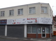 Shop to rent in POULTON ROAD, Wallasey...
