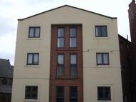 Ground Flat to rent in Martins Lane, Wallasey...