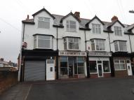 2 bedroom Maisonette to rent in Mount road, New Brighton...
