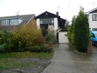 Town House for sale in Blackthorne Road...