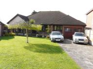 Detached Bungalow for sale in Castle View Road...