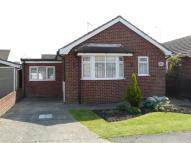 Bungalow to rent in Whernside Avenue...