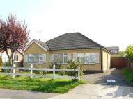 Detached Bungalow in Urmond Road...