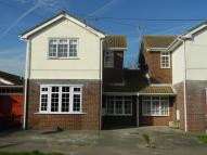 Town House for sale in Labworth Road...