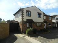 3 bed Detached house for sale in Merlin Court...