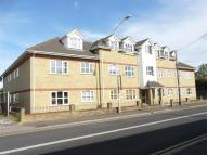 Flat for sale in Oyster Court Elder Tree...