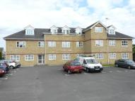 1 bedroom Flat in Elder Tree Road...
