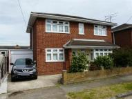 Roggel Road Detached house for sale