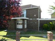 3 bed Detached house for sale in Central Wall Road...