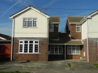 3 bedroom Town House for sale in Labworth Road...