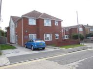 Lionel Road Flat for sale