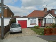 Chalet for sale in Leigh Road, Canvey Island