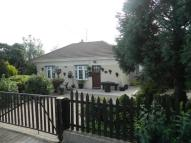 Detached Bungalow in Long Road, Canvey Island