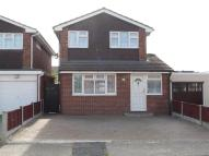4 bedroom Detached home in Runnymede Road...