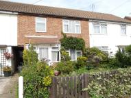 3 bed Terraced home in Mornington Road...