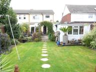 3 bed semi detached house for sale in Canvey Island