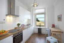 2 bed Flat in Plas Tanybwlch Mansion...
