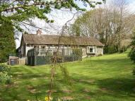 Bungalow for sale in Lowood, Llandre...