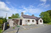2 bed Detached house in Dura, Penrhiw...