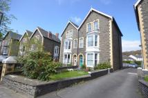 6 bedroom Terraced home for sale in Eirianfa, Caradoc Road...