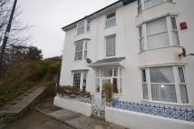 Terraced home for sale in Lisburne Terrace...