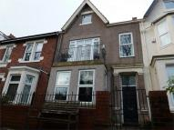 4 bedroom Terraced home in The Crescent, WHITLEY BAY