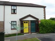 Ground Flat to rent in Sandown, Whitley Bay