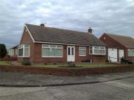 3 bedroom Detached Bungalow for sale in Solway Avenue...