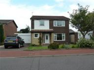 4 bedroom Detached home in Hertford Close...