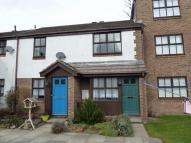 Flat to rent in Sandown, WHITLEY BAY
