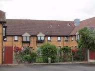 1 bedroom Flat for sale in Portland Close...