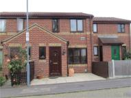 3 bedroom Terraced house for sale in Gibson Road, Dagenham