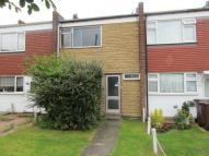 Rowan Way Terraced house for sale