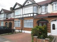 3 bed Terraced house to rent in Eccleston Crecsent...