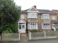 3 bed semi detached home for sale in High Road...