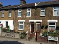 Terraced property for sale in Westview Cottages...