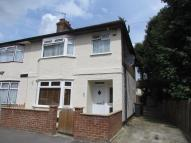 1 bedroom Maisonette for sale in Kenneth Road, Romford