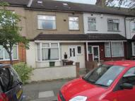 4 bedroom Terraced property for sale in Hainault Road...
