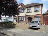 property for sale in Priestley Gardens, Chadwell Heath