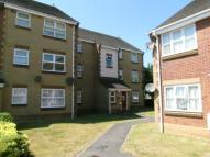 1 bed Flat in Chadwell Heath