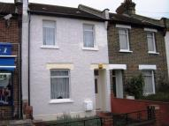 2 bedroom Terraced house in Westview Cottages...