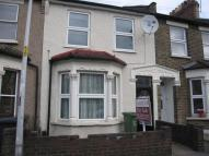 3 bed Terraced home in Chadwell Heath