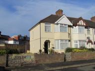 End of Terrace house for sale in Brian Road...