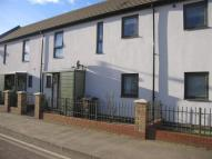 Terraced house to rent in Benning Drive, Dagenham