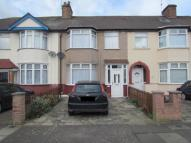 3 bed Terraced house in Hickman Road...