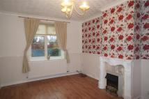 2 bed End of Terrace home in Green Lane, Dagenham