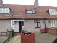 Terraced home for sale in Waldegrave Road, Dagenham